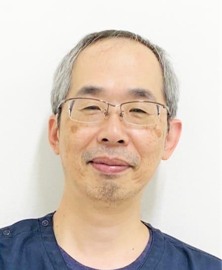 中川 敬夫医師