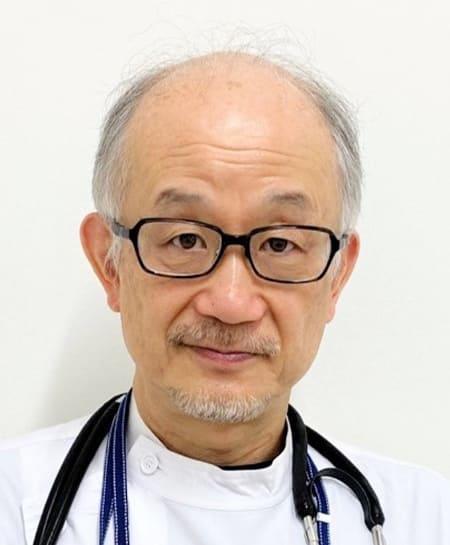 木村 哲也医師