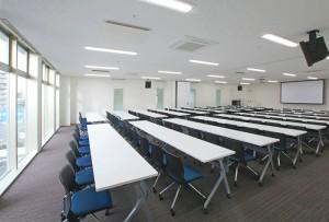 17・3F多目的研修室
